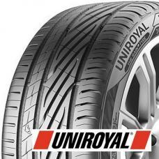 UNIROYAL rain sport 5 255/55 R18 109Y TL XL FR, letní pneu, osobní a SUV