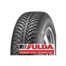 FULDA kristall montero 3 205/55 R16 91T, zimní pneu, osobní a SUV