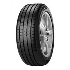 PIRELLI p7 cinturato c2 275/40 R18 103Y TL XL MFS, letní pneu, osobní a SUV