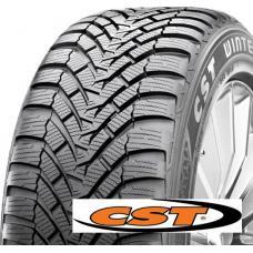 CST medallion winter wcp1 235/50 R17 100V, zimní pneu, osobní a SUV