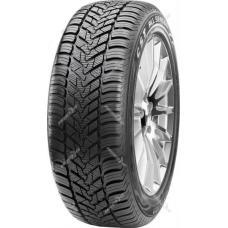 CST MEDALLION ALL SEASON ACP1 245/45 R18 100W, celoroční pneu, osobní a SUV