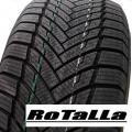 ROTALLA s-130 215/65 R16 102H, zimní pneu, osobní a SUV