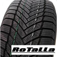 ROTALLA s-130 215/65 R15 100H, zimní pneu, osobní a SUV