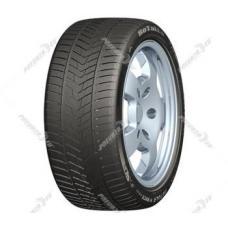 ROTALLA S-330 265/60 R18 114V, zimní pneu, osobní a SUV