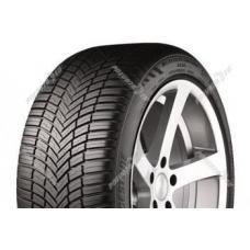 BRIDGESTONE WEATHER CONTROL A005 EVO 275/45 R21 110W, celoroční pneu, osobní a SUV