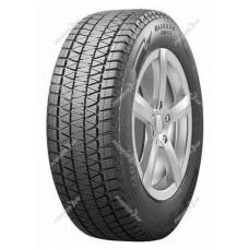 BRIDGESTONE BLIZZAK DM V3 275/55 R19 111T, zimní pneu, osobní a SUV
