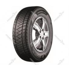 BRIDGESTONE DURAVIS ALL SEASON 195/60 R16 99H, celoroční pneu, VAN