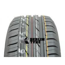 BRIDGESTONE ECOPIA EP 150 DEMO 205/55 R16 91V, letní pneu, nákladní
