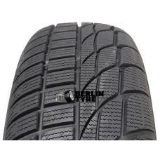 GOODRIDE sw606 245/60 R18 105T, zimní pneu, nákladní