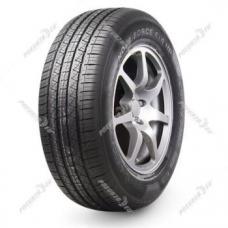 LEAO NOVA FORCE 4X4 HP 215/70 R16 100H, letní pneu, osobní a SUV