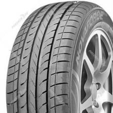 LEAO NOVA FORCE HP 195/65 R15 91H, letní pneu, osobní a SUV