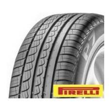PIRELLI p7 cinturato as 225/50 R18 95V, letní pneu, osobní a SUV