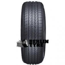 APTANY rp203 xl ps rf 225/55 R16 99V, letní pneu, osobní a SUV