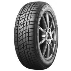 KUMHO ws71 255/55 R20 110V, zimní pneu, osobní a SUV