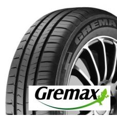 GREMAX capturar cf18 195/65 R14 89H, letní pneu, osobní a SUV