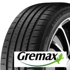GREMAX capturar cf19 235/60 R16 100H, letní pneu, osobní a SUV