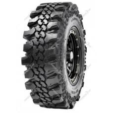 CST CL18 LAND DRAGON 31/10 R16 109K, letní pneu, osobní a SUV