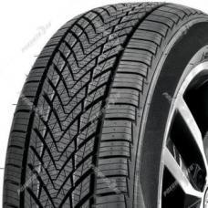 TRACMAX x-privilo a/s trac saver xl 245/45 R19 102W, celoroční pneu, osobní a SUV