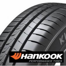 HANKOOK kinergy eco 2 k435 185/65 R15 88H, letní pneu, osobní a SUV