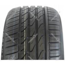 AUTOGREEN supersportchaser ssc5 xl 215/55 R16 97W, letní pneu, osobní a SUV