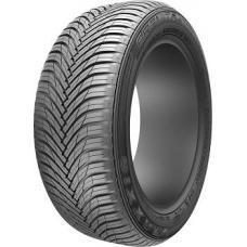 MAXXIS premitra all season ap3 225/60 R16 102W, celoroční pneu, osobní a SUV