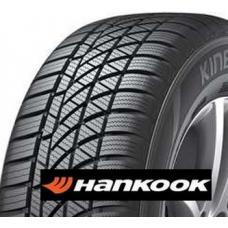 HANKOOK h740 225/60 R16 102H, celoroční pneu, osobní a SUV, sleva DOT