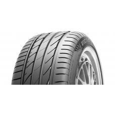 MAXXIS victra sport 5 205/45 R17 88Y, letní pneu, osobní a SUV