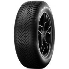 VREDESTEIN QUATRAC 195/60 R16 89H, celoroční pneu, osobní a SUV