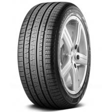 PIRELLI scorpion verde all season 295/45 R19 113W, letní pneu, osobní a SUV, sleva DOT