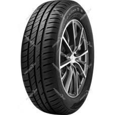 TYFOON CONNEXION 5 165/65 R15 81T, letní pneu, osobní a SUV