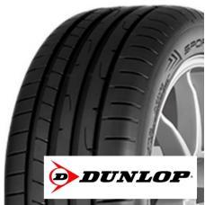 DUNLOP sp sport maxx rt2 235/55 R17 103Y, letní pneu, osobní a SUV