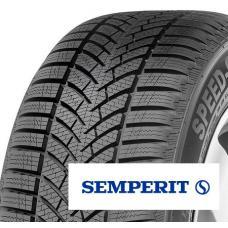 SEMPERIT speed grip 3 235/40 R18 95V, zimní pneu, osobní a SUV, sleva DOT