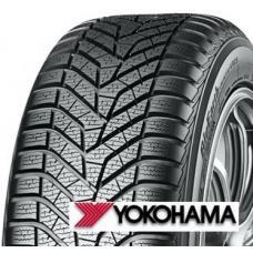 Yokohama je vysoce kvalitní japonská pneumatika s výtečnými vlastnostmi. U nás se na tuto značku poněkud zapomíná, jelikož nemá v Čr reklamu a to je velká škoda. Pneumatiky Yokohama určitě patří k těm lepším a máte-li chuť je vyzkoušet, určitě budete mile překvapeni.