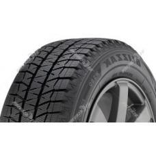 BRIDGESTONE blizzak ws80 xl 215/45 R17 91T, zimní pneu, osobní a SUV, sleva DOT