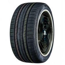 TRACMAX x privilo rs-01+ 265/35 R22 102Y, letní pneu, osobní a SUV