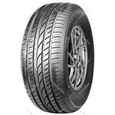 LANVIGATOR snowpower xl 225/50 R17 98H, zimní pneu, osobní a SUV