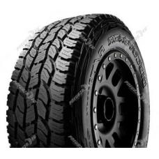 COOPER TIRES DISCOVERER A/T3 SPORT 2 235/65 R17 108T, celoroční pneu, osobní a SUV