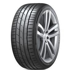 HANKOOK k127b ventus s1 evo3 275/40 R18 103Y, letní pneu, osobní a SUV