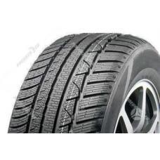 LEAO WINTER DEFENDER UHP 245/40 R18 97V, zimní pneu, osobní a SUV