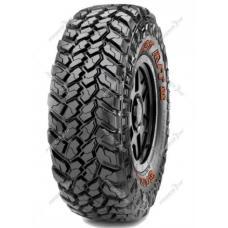 CST SAHARA M/T 2 33/12 R15 108Q, letní pneu, osobní a SUV