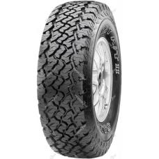 CST SAHARA A/T 2 305/70 R17 119Q, letní pneu, osobní a SUV