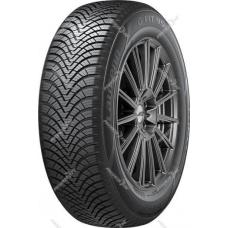 LAUFENN GFIT 4S LH71 185/60 R15 88H, celoroční pneu, osobní a SUV