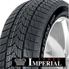 IMPERIAL snowdragon uhp 215/50 R18 92V, zimní pneu, osobní a SUV