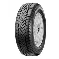 MAXXIS ma-sw 235/70 R16 106H, zimní pneu, osobní a SUV, sleva DOT