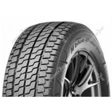 NEXEN N'BLUE 4SEASON VAN 235/65 R16 115R, celoroční pneu, VAN