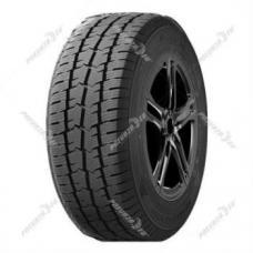 ARIVO WINMASTER ARW 6 195/70 R15 104R, zimní pneu, VAN