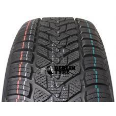 CST medallion acp1 xl 225/45 R18 95W, celoroční pneu, osobní a SUV