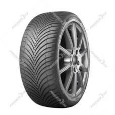 KUMHO SOLUS 4S HA32 195/65 R15 95V, celoroční pneu, osobní a SUV