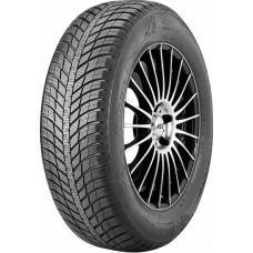 NEXEN N BLUE 4SEASON VAN 195/70 R15 104R, celoroční pneu, VAN