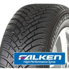 FALKEN eurowinter hs01 205/50 R17 93H, zimní pneu, osobní a SUV, sleva DOT